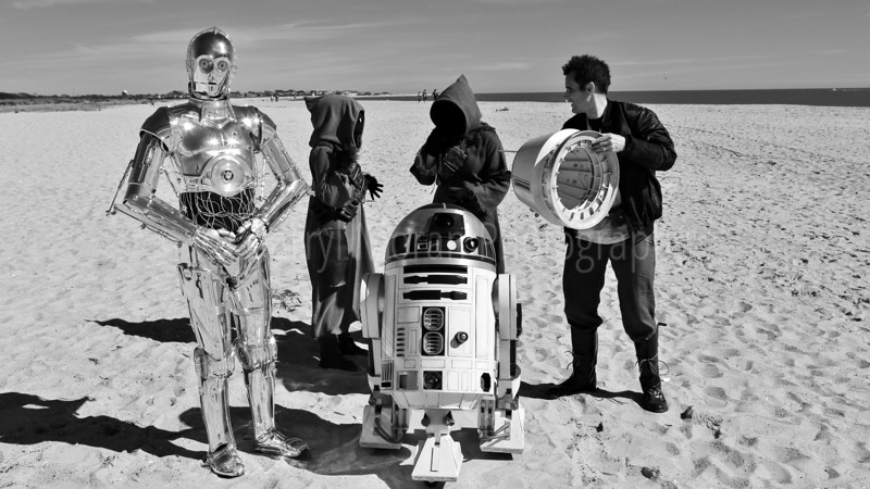 Star Wars A New Hope Photoshoot- Tosche Station on Tatooine (240).JPG