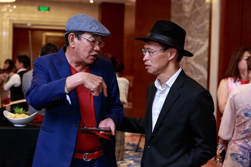 AIA-Achievers-Centennial-Shanghai-Bash-2019-Day-2--356-.jpg