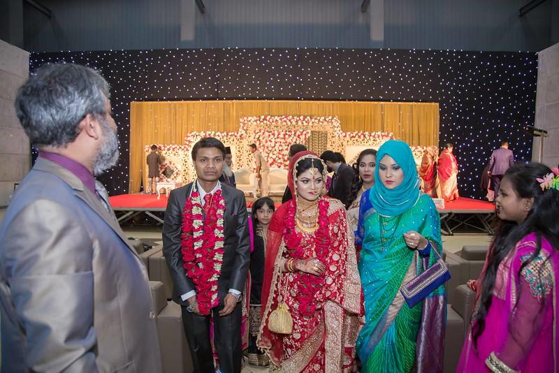 Nakib-00661-Wedding-2015-SnapShot.JPG