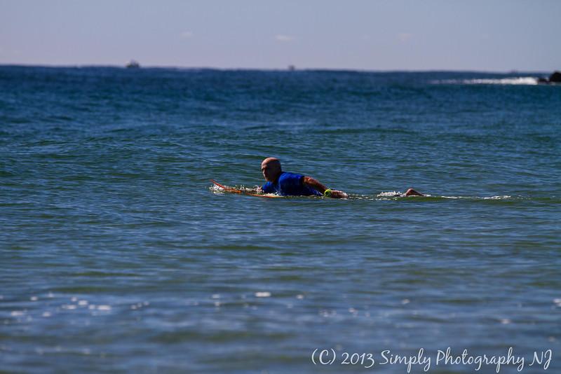Belmar Pro Surf-2913.jpg