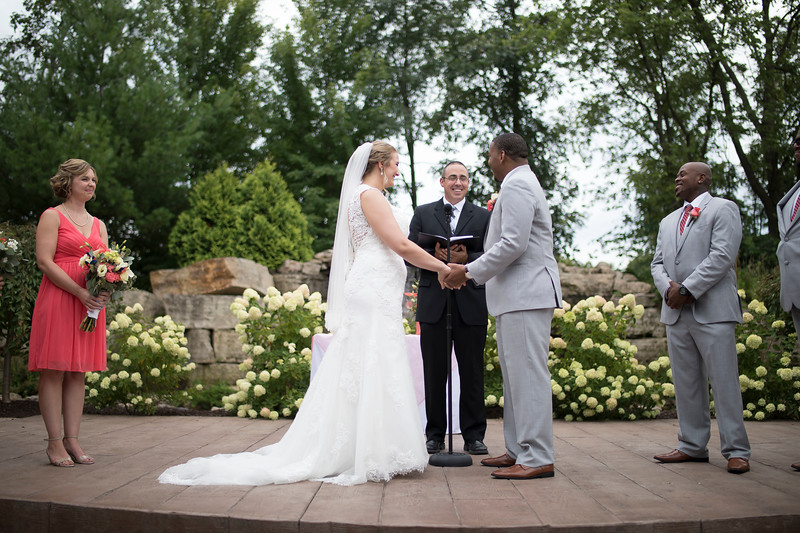 Laura & AJ Wedding (0794).jpg