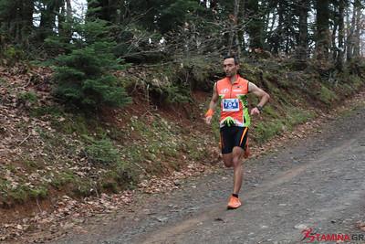 Αγώνας 20km (Μέρος 3ο)