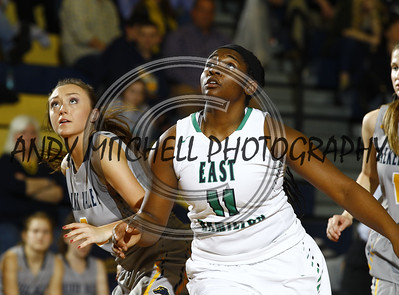 East Hamilton vs Walker Valley_Girls