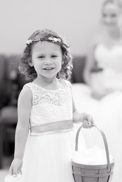 Smithgall_Wedding-802.jpg