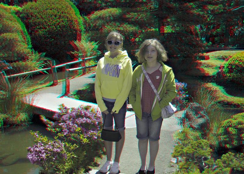 AC_and_Em_SDM_NHDR_001.jpg