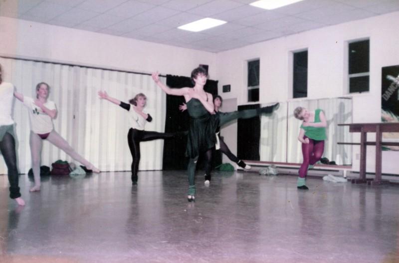 Dance_1168_a.jpg