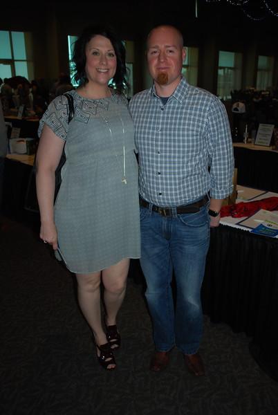Andrea & Stephen Jewell2.JPG