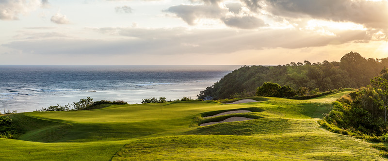 princeville-golf-photography-18.jpg