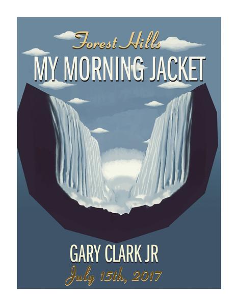 Morning_Jack_poster.jpg