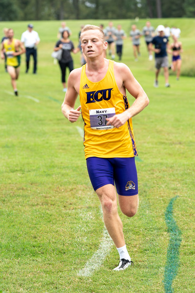 2019-XC-Navy-Invitational-0410.jpg