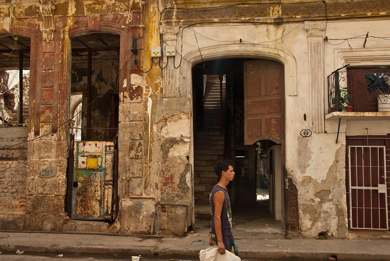 2011-04-06_Havana_OldTown_Fort_Cojimar_8934.jpg