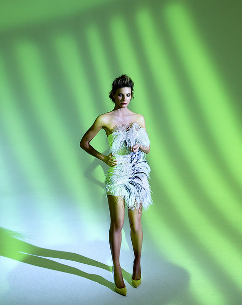 Photo-agency-photographer-agencies-Creative-Space-Artists-Alberto-badalamenti-CARICATA celeb actress MARTINA COLOMBARI - 3.jpg