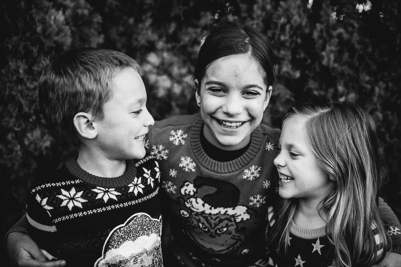 Christmas Sweater Cousins 2020-6821-2.jpg