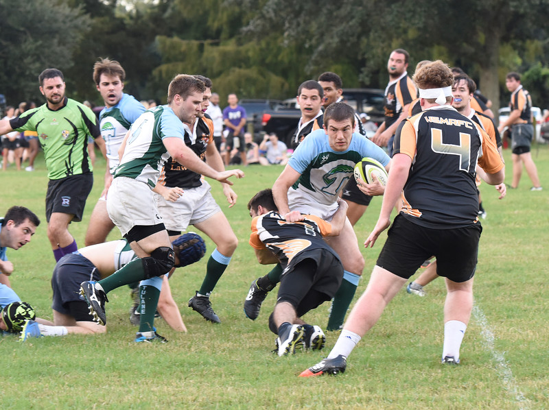 Tulane Rugby 2016 053.JPG