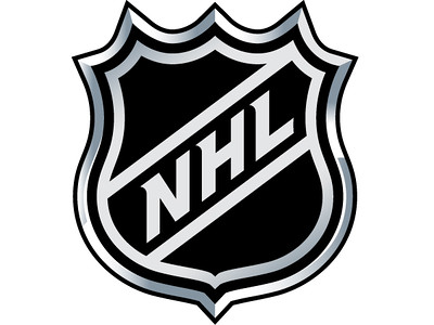 nhl-expansion-now-official-as-national-hockey-league-announces-31st-team-in-las-vegas