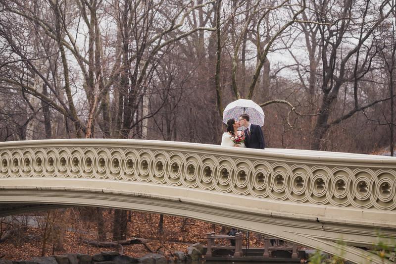 Central Park Elopement - Ilan & Cristina-159.jpg