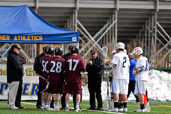 20110226 WAC vs Goucher