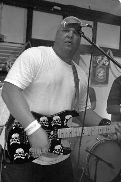 G2 Hialeah Fest 2010 (140).JPG