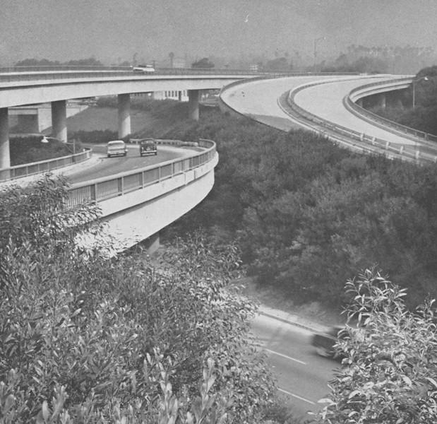 1961-03-04-CAHiPub-45a.jpg