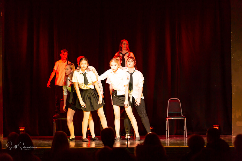 St_Annes_Musical_Productions_2019_487.jpg