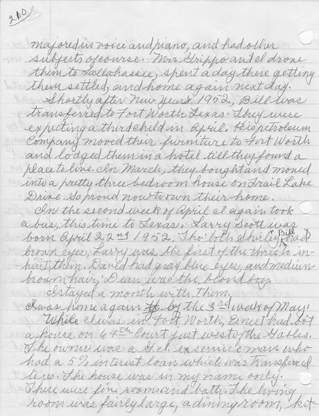 Marie McGiboney's family history_0210.jpg