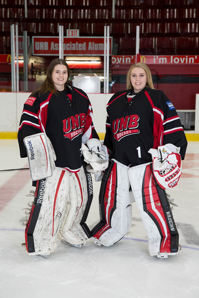 2017-Blazers, Hockey-20-9762.jpg
