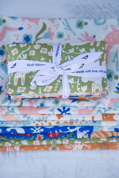 Birch Fabrics-108.jpg