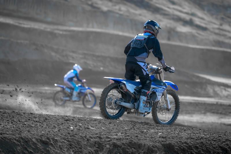 Blue Yamaha1-1.jpg