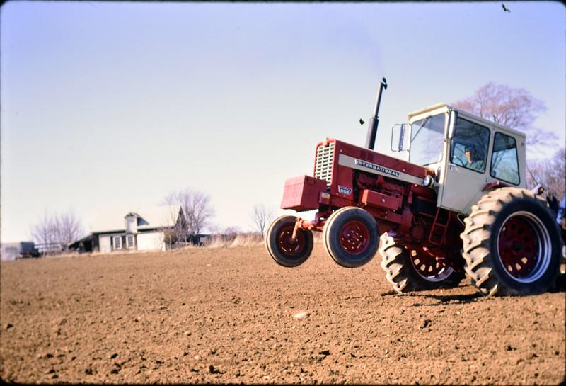 plow 2.jpg