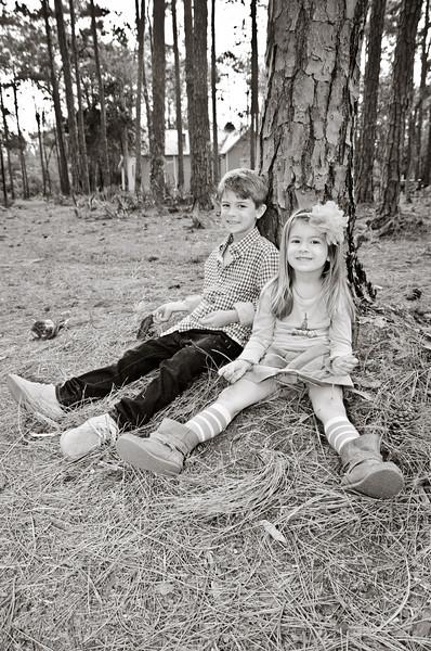 2012 Max & Ella (134).jpg