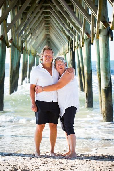 Family photography Surf City NC-351.jpg