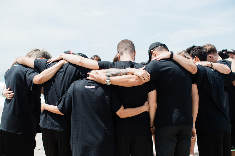 2019_05_18_BeachBaptisms_NL_021.jpg