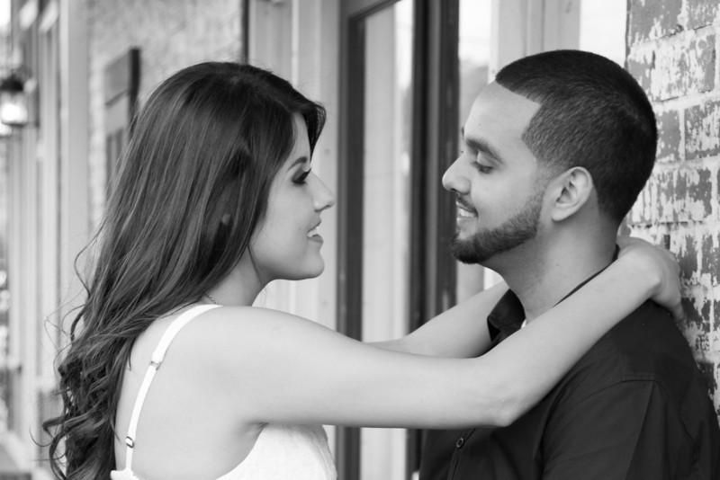 Jose and Mariana-2804.jpg