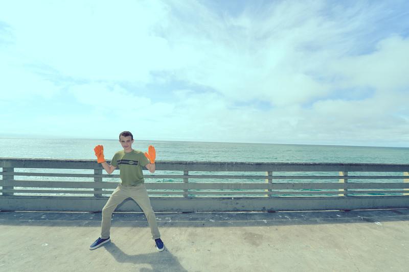pier shot (33 of 58).jpg
