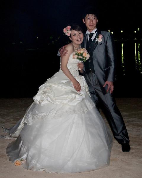 Hawaii Bride - 6.jpg