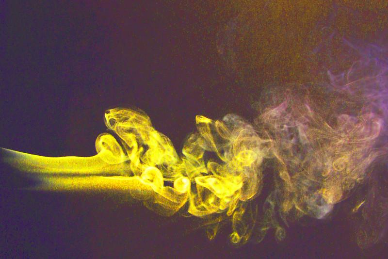 Smoke Trails 5~8786-1.