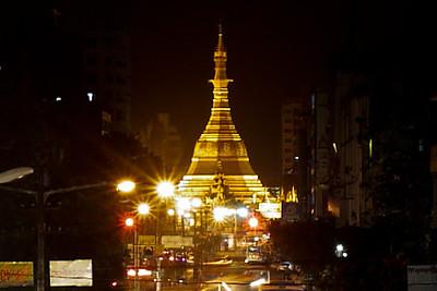 Yangon, Burma - Myanmar-77.jpg