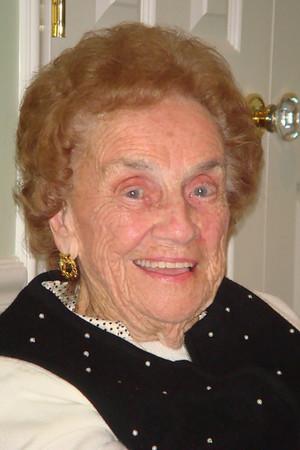 Fleming Christmas 2008
