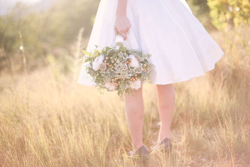 Knoxville Wedding Photographer Wedding003.JPG