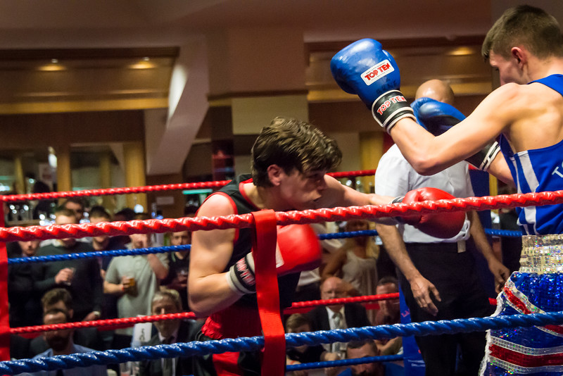 -Boxing Event March 5 2016Boxing Event March 5 2016-24331433.jpg