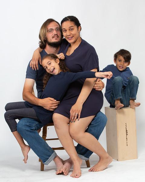Chantelle&FamilyMark_Blu-009.jpg