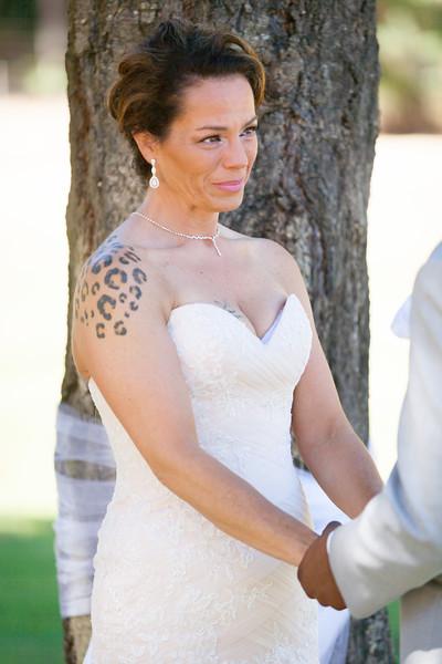 ALoraePhotography_Kristy&Bennie_Wedding_20150718_212.jpg