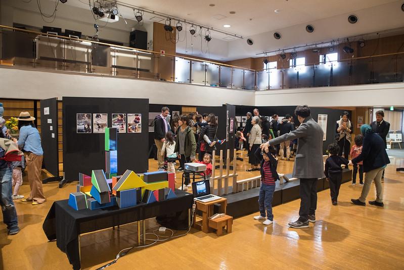 ELC Exhibition 2017 at Yokohama International School-2359.jpg