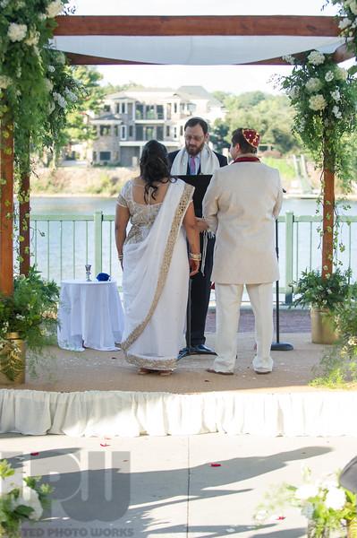 bap_hertzberg-wedding_20141011170400_D3S0371.jpg