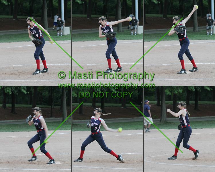Pitcher1.jpg