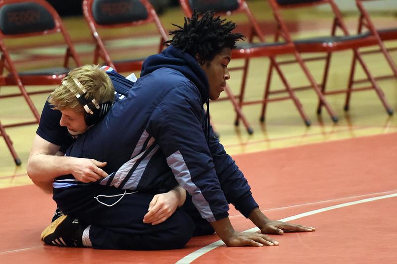 wrestling_9961.jpg