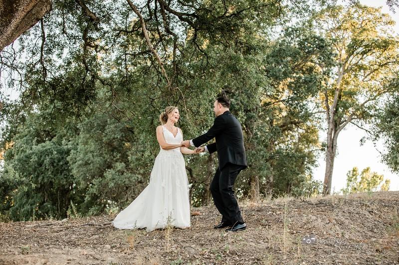 Wedding (132 of 192).jpg