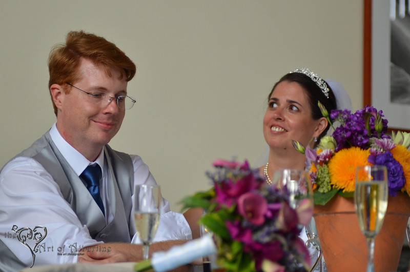 Wedding - Laura and Sean - D7K-2180.jpg