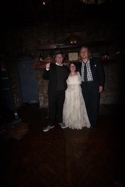 Joanne and Tony's Wedding-516.jpg
