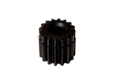 HITACHI EX 30 SERIES FINAL DRIVE PLANETARY SUN GEAR 16T 32.5MM HEIGHT